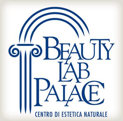 M Beauty lab