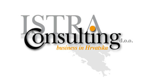 M Istra consulting