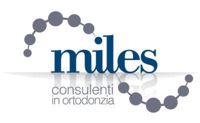 M Miles