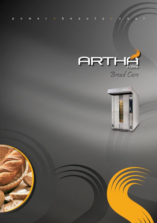 D ARTHA